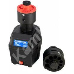 Ostrzałka do wierteł 3-10mm + Adapter 8-16mm 90W - oferta (157ee60891a2d5a1)