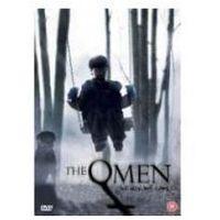 Omen (2xDVD) - Richard Donner