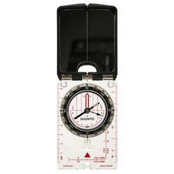 Kompas z lusterkiem SUUNTO MC-2 NH (SS004231001), kup u jednego z partnerów