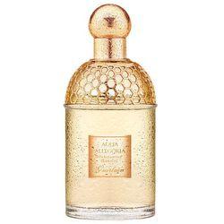 Guerlain Aqua Allegoria Mandarine 125ml [nuta zapachowa: cedr]
