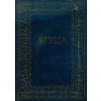 Biblia (kategoria: Reportaż)