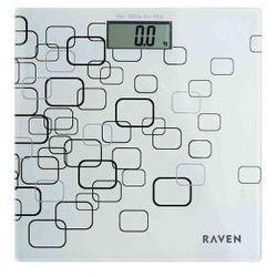 Raven EW002