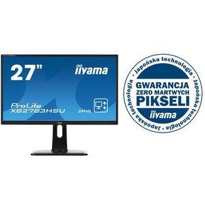 LCD Iiyama XB2783HSU