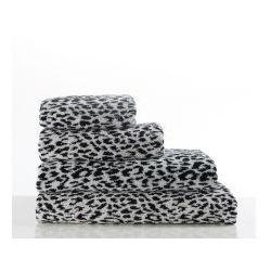 zimba ręcznik marki Abyss & habidecor