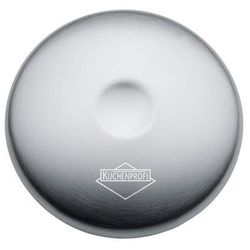 Kuchenprofi - deluxe - mydło do usuwania zapachów (4007371034067)