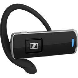 EZX80 marki Sennheiser - zestaw słuchawkowy , czas rozmów do 10h
