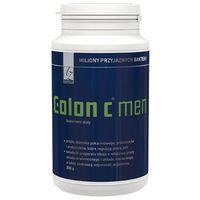 Colon C Men 200 g (5903560623007)