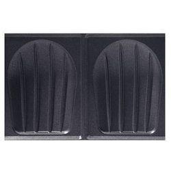 Wymienne płyty TEFAL XA800112 Muszelki