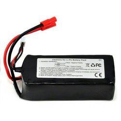 akumulator li-po 11.1v 5200mah 10c qr x350 pro-z-14 - produkt z kategorii- Akumulatory i ładowarki do modeli