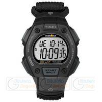 Timex Zegarek  tw5k90800 ironman 30 lap