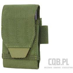Kieszeń  tech sheath plus zielona 191085-001 od producenta Condor