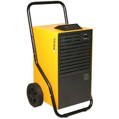 Osuszacz powietrza FRAL FDNP44SH.1 - produkt z kategorii- Osuszacze powietrza
