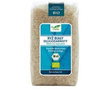 Bio planet : ryż biały długoziarnisty bio - 500 g (5907814661906)