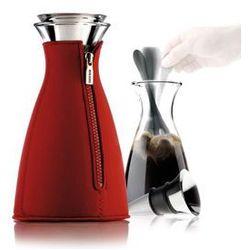 Eva solo Zaparzacz do kawy cafesolo, kategoria: zaparzacze i kawiarki