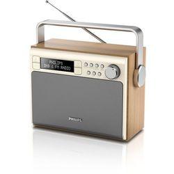 Radio AE5020 marki Philips