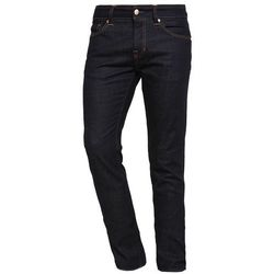K.O.I KINGS OF INDIGO CHARLES Jeansy Slim fit dry comfort stretch