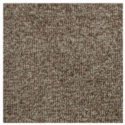 Wykładzina dywanowa Bordeaux 94 4 m jasnobrązowa, BORDEAUX 94