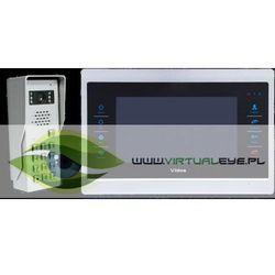 Wideodomofon VIDOS M901/S50D, X032 (9193962)