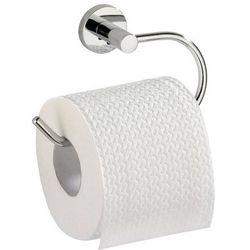 Uchwyt Power-Loc Elegance na papier toaletowy, WENKO