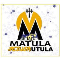 Praca zbiorowa Matula jezusa utula - 2cd
