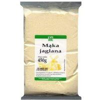 Mąka jaglana 450g marki Radix-bis