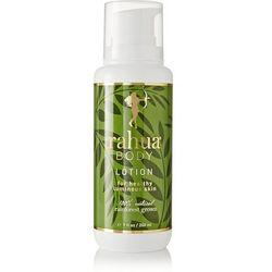 body lotion - naturalny balsam do ciała 200ml wyprodukowany przez Rahua