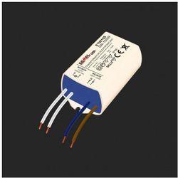 Transformator elektroniczny hermetyczny ETW105 - oferta (05b1d844e30fd560)