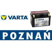 Akumulator motocyklowy Varta YTZ12S 11Ah 210A