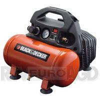 Black&Decker 8213295BND005 - produkt w magazynie - szybka wysyłka!