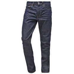 Levi's® 512™ SLIM TAPER FIT Jeansy Slim fit broken raw
