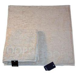 Ręcznik 100x50 cm Plain Uni beżowy