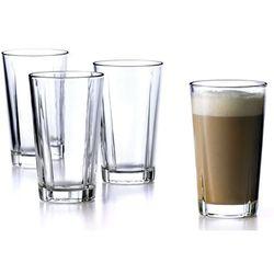 Szklanki 4 szt Rosendahl Grand Cru Glass 370 ml