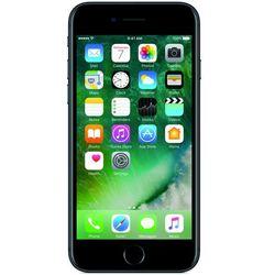 Apple iPhone 7 256GB- telefon z ekranem dotykowym