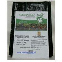 Agrokarinex Agrotkanina 100 g/m2, 1,6 x 5 mb. paczka
