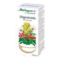 Digestonic płyn doustny - 100 ml (5909990009039)