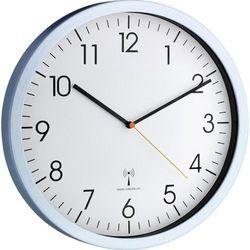 Tfa Zegar ścienny efr, sterowany radiowo  60.3517.55 sterowany radiowo, (Øxg) 30.5 cmx4.5 cm (4009816026415)