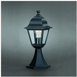 LIMA LAMPA OGRODOWA 71427/01/30 MASSIVE