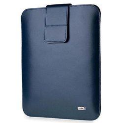 Etui do tabletu  classic lccl 03 granatowy -10 na akcesoria mobilne darmowy odbiór w 19 miastach! od producenta Sox