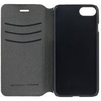 Ferrari Etui bookUrban iPhone 7 czarny (FEURFLBKP7BKR) Darmowy odbiór w 21 miastach!, FEURFLBKP7BKR