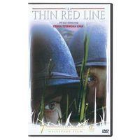 Imperial cinepix Cienka czerwona linia