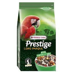 VERSELE-LAGA Ara Loro Parque Mix 15 kg Pokarm Dla Ary- RÓB ZAKUPY I ZBIERAJ PUNKTY PAYBACK - DARMOWA WYSYŁKA OD 99 ZŁ, towar z kategorii: Pokarmy dla ptaków