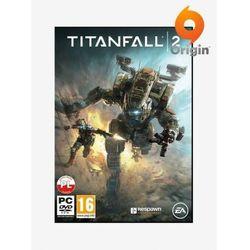 Titanfall 2 pl + bonusy - klucz wyprodukowany przez Electronic arts polska