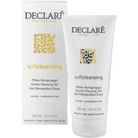 Declare Declaré soft cleansing gel delikatny żel oczyszczający (501)