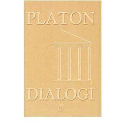 DIALOGI PLATON, rok wydania (2007)