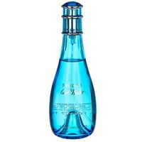 Davidoff Cool Water Woman Dezodorant 100 ml /TRANSPORT GRATIS DLA ZAMÓWIEŃ OD 99 ZŁ! / DARMOWA DOSTAWA / DA