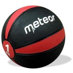 Piłka rehabilitacyjna cellular 1kg / gwarancja 24m od producenta Meteor