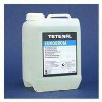 Tetenal  eukobrom 5 litrów - wywoływacz do papieru