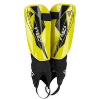 Adidas Nagolennik aiddas f50 replique - żółty ||czarny