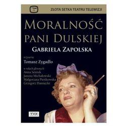 Telewizja polska Moralność pani dulskiej