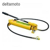 Pompa hydrauliczna ręczna marki Valkenpower